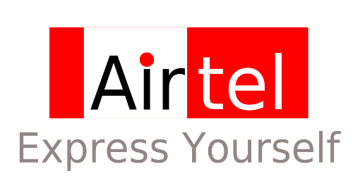 Bharti Airtel LTE in India