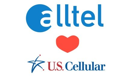 US Cellular, Alltel Wireless team up to launch prepaid service in Walmart stores