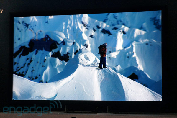 http://www.engadget.com/2012/04/18/dolby-3d-hands-on/