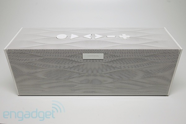 Big Jambox 2.0 update brings
