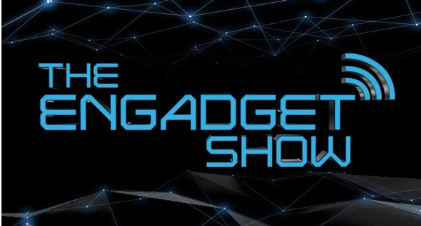 engadgetshowlogo2012 The Engadget Show is live tonight!
