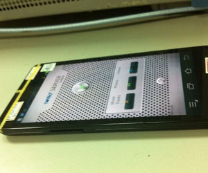 galaxy-s3-twmobile01leak.jpg