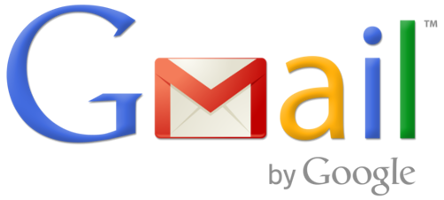 Google raises Gmail to 10GB free, 10-fold increase since launching in 2004