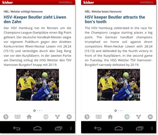 google currents international TECHPULSE April 11, 2012