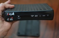 Dish Hopper whole-home DVR review
