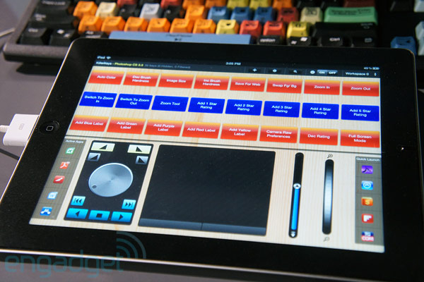 http://www.engadget.com/2012/04/18/bella-killerkeys-for-ios-hands-on/