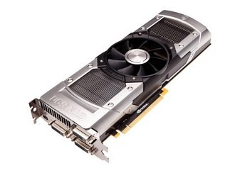 nvidia unleashes geforce gtx 690 graphics card loads it with dual kepler gpus charges 1k    engadget TECHPULSE April 29, 2012