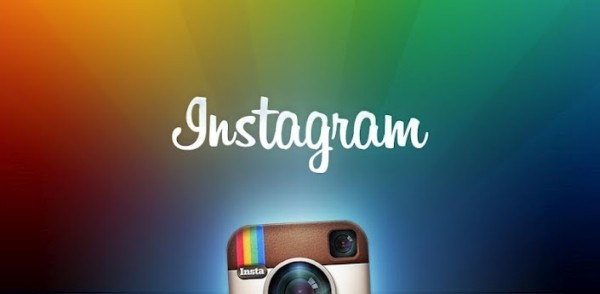 That's right, folks: Instagram now supports HTC One X