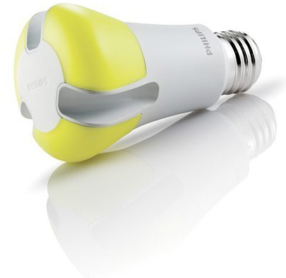 philips l prize light bulb