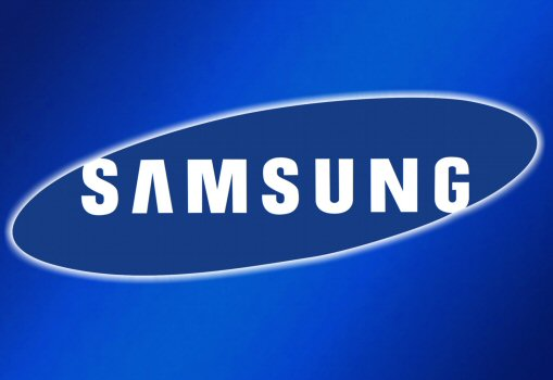 Samsung's AdHub Market advertising platform set to debut this year