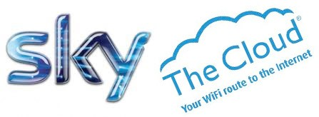 skyclouderer TECHPULSE April 4, 2012