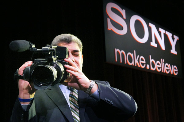 http://www.engadget.com/2012/04/15/sony-nex-fs700-hands-on/