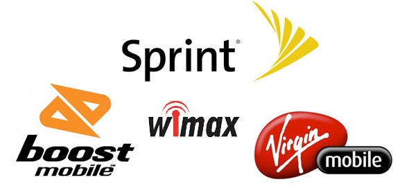 Virgin and Boost to go 4G, makes Sprint's WiMAX feel wanted