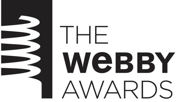 Webby Award voting ends tomorrow