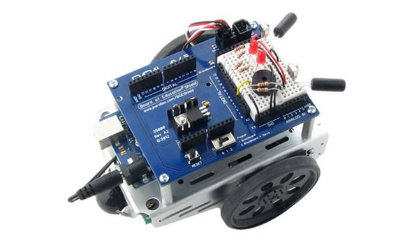 RobotC-Public-Beta-on-Arduino