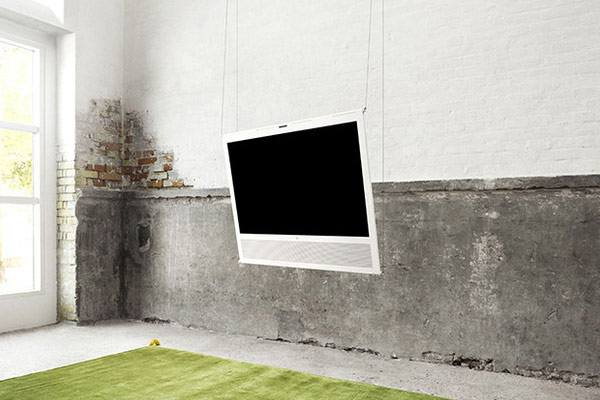 bang and olufsen v1 official TECHPULSE May 2, 2012