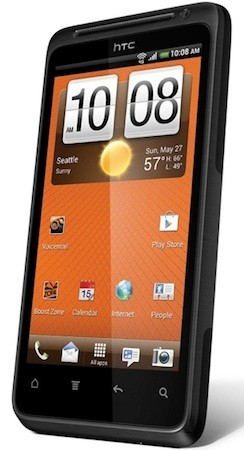 Boost Mobile set to offer Smith Micro's visual voicemail features starting on May 31st
