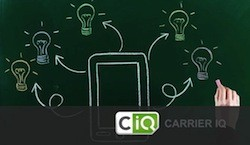 Carrier IQ hires former Verizon privacy counsel Magnolia Mobely as Chief Privacy Officer
