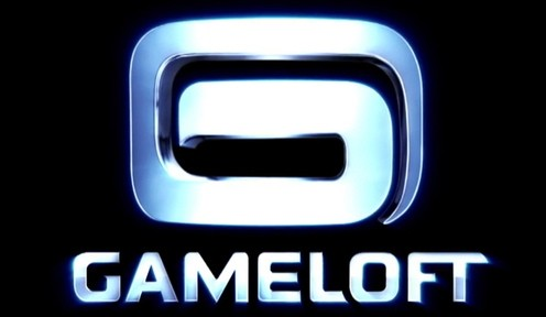 Gameloft set to offer 11 games on BlackBerry 10 platform at launch