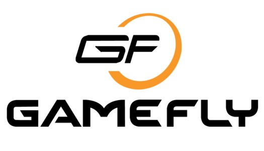 GAMEFLY SELLS ITS DIGITAL BUSINESS TO ATGAMES