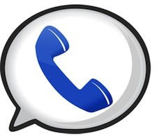 Google Voice brings greater control over anonymous and unknown callers