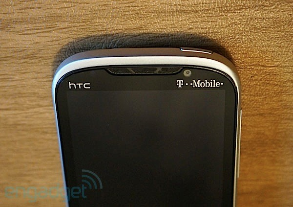 htc5 18 TECHPULSE May 19, 2012