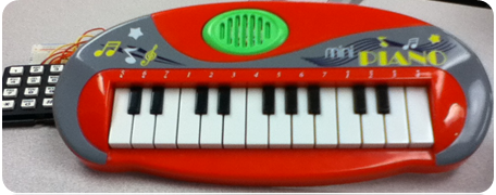 image001 1335891460 Auto composing keyboard creates tunes tailored to your taste