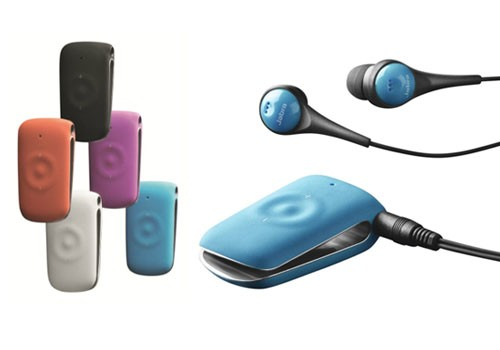 jabra-clipper-colored-amazon-mp3