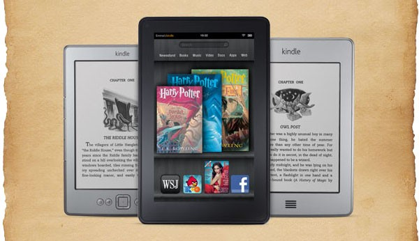 amazon-kindle-lending-library-harry-potter