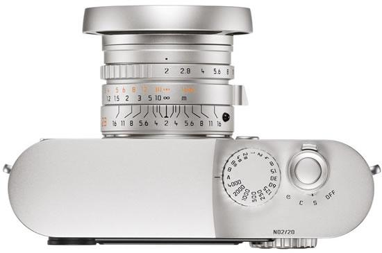Leica-new-compact-rangefinder-HD-video