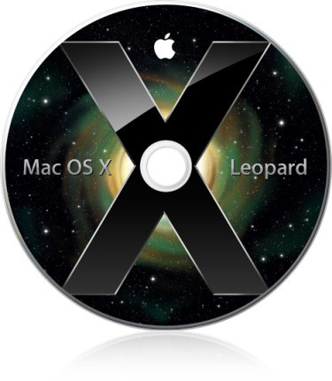 Apple issues Leopard update with Flashback removal tool