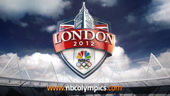 NBC lays out 2012 London Olympics broadcast plan on TV, internet, apps and in 3D
