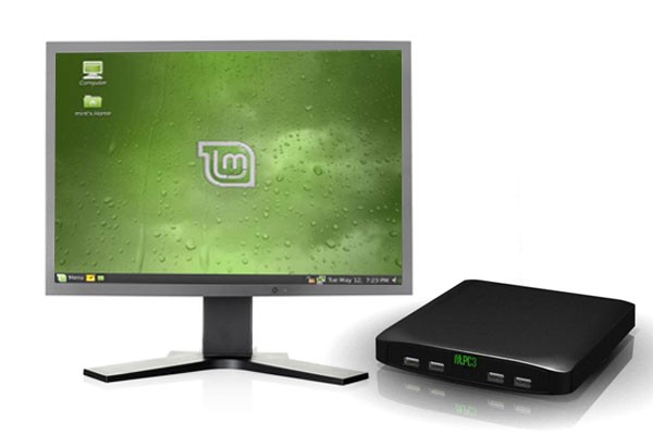 compulab-fanless-amd-pc-3-linux-mint