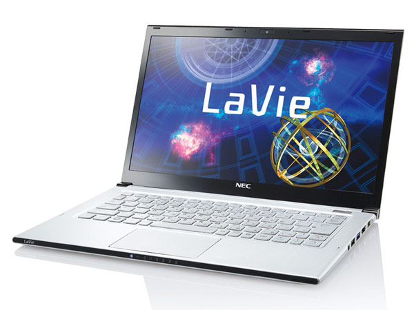 http://www.blogcdn.com/www.engadget.com/media/2012/05/nec-lavie-z.jpg