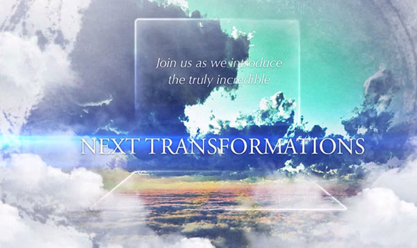 ASUS teases its 'next transformations,' will probably have a screen (video)