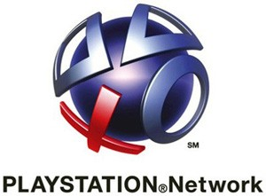 PSA: PlayStation Network scheduled maintenace in Europe starts tomorrow