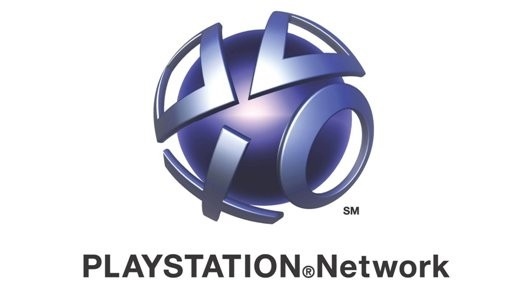 PlayStation Network scheduled for maintenance starting at 8AM (PST) May 24