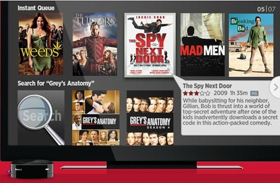 New Roku HD, 2 and LT updated to version 4.7, slew of 'under the hood' improvements in tow