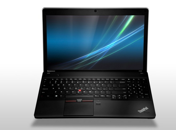Lenovo ThinkPad Edge E430 and E530 go on sale, starting at $  459