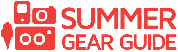 Engadget's summer gear guide 2012: bags & cases