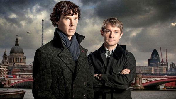 BBC iPlayer reaching Windows Phone within 'weeks,' will catch up with Sherlock on your Lumia