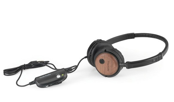 Tivoli enters headphone game with Radio Silenz, outs Pal BT and Model One BT radios