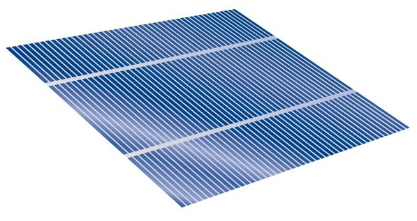 http://www.engadget.com/2012/05/25/northwestern-university-solid-dye-solar-cell/