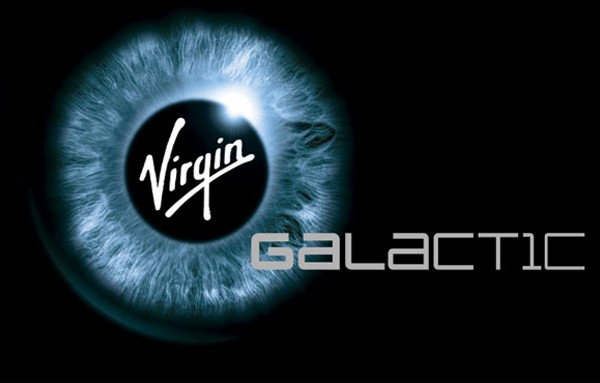 http://www.engadget.com/2012/05/31/virgin-galactic-faa-permit-powered-test/