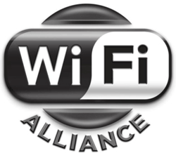 Wi-Fi Alliance announces Miracast certification program for wireless display connectivity