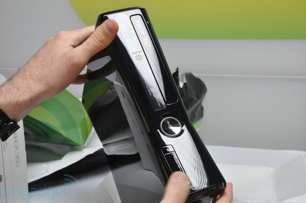 Microsoft encourages students to buy a PC, gives them a free Xbox 360 in return