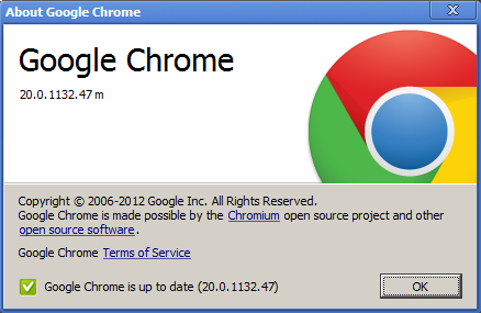 chrome-20-browser-released-64-bit-linux-flash