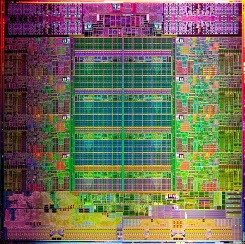 NC State researchers automate CPU core design, potentially put new PC processors on the production fast track