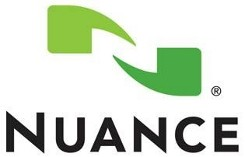 Nuance Dragon ID secures phones, tablets and PCs with your voice