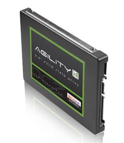 agility-4-ssd-ocz-announced-in-stock-at-150
